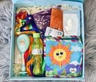 Baby and Toddler Toy Subscription Box | Hampers by Lauren